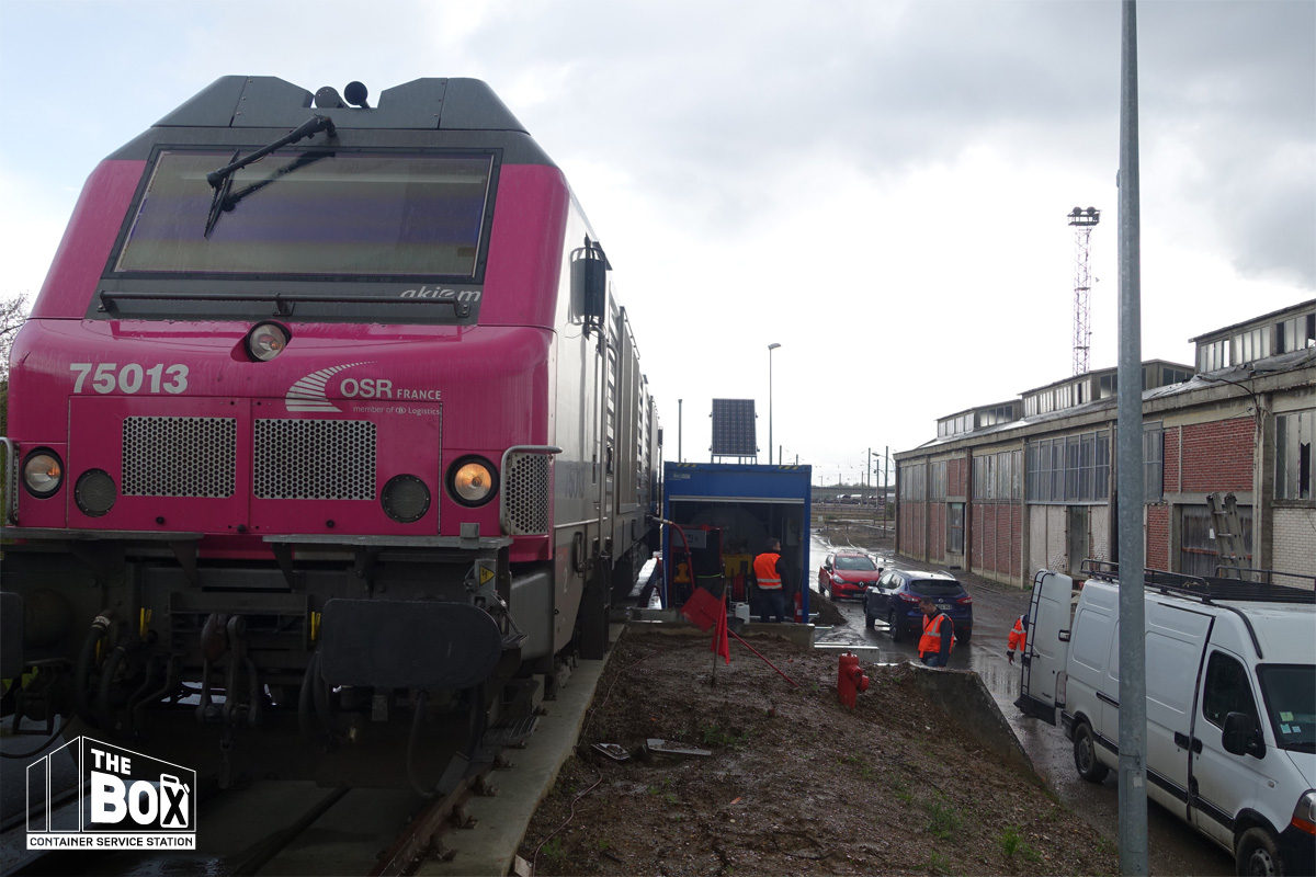 THE-BOX-40-Mobile-Filling-Station-for-Diesel-Train